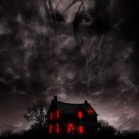 Hell House LLC 2: The Abaddon Hotel