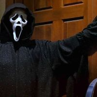 Ready Or Not team to direct Scream 5!