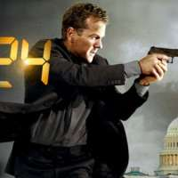 24: Ranking the worst days in the life of Jack Bauer