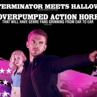 The Guest 2 a possibility? Dan Stevens talks