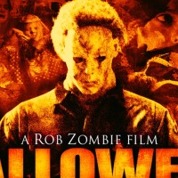 Guilty Or Not Guilty:  Rob Zombie's HALLOWEEN