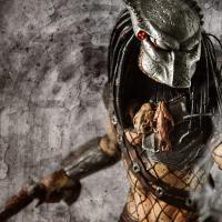 Brand new Predator film on its way from 10 Cloverfield director