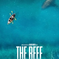 A sequel to cult shark fav The Reef is on its way.  Original director to return!