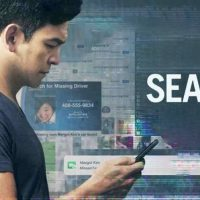 SEARCHING sequel will tell a brand new story