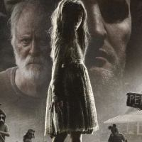 Paramount+ Bringing Pet Sematary Back for one More Scare!
