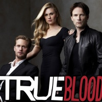 The True Blood Reboot will Concentrate on New Characters than Old