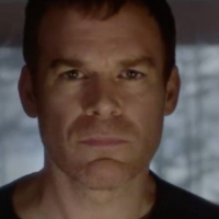 DEXTER offers NEW BLOOD in the revival trailer