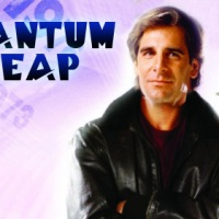 """Oh Boy! Talks of a """"Quantum Leap"""" return are gathering apace!"""